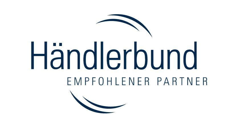 nextORDER Partner Händlerbund